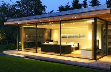Container huis houses woning zeecontainer idee n voor het huis pinterest house and room - Huis in containers ...