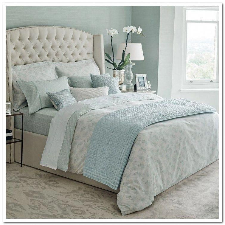 42 How To Decor A Master Bedroom That Is Exellent Cozy And Cute 2