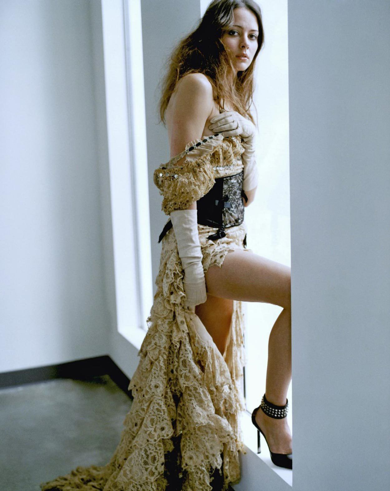 Amy Acker Hot Pics hottest woman 10/29/14 – amy acker (person of interest