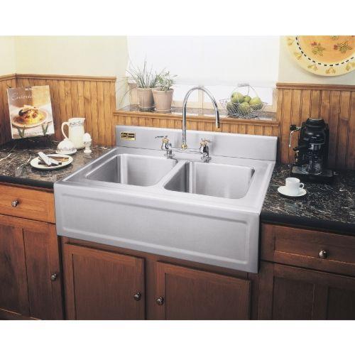 Best Stainless Steel Drop In Kitchen Sink