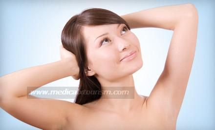 Hawaii Is A World Class Destination For Cosmetic Surgery Cosmetic