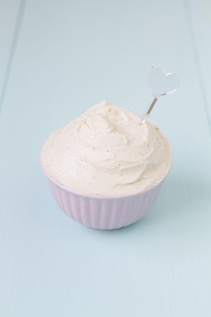 buttercream-de-vainilla-para-tartas