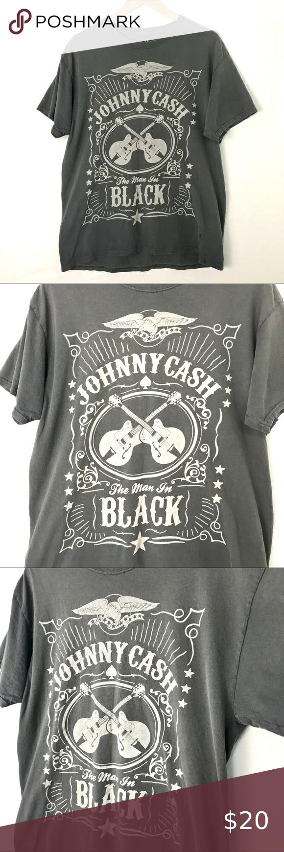 Download TV shows #johnny #guitar johnny cash guitar johnny cash ...