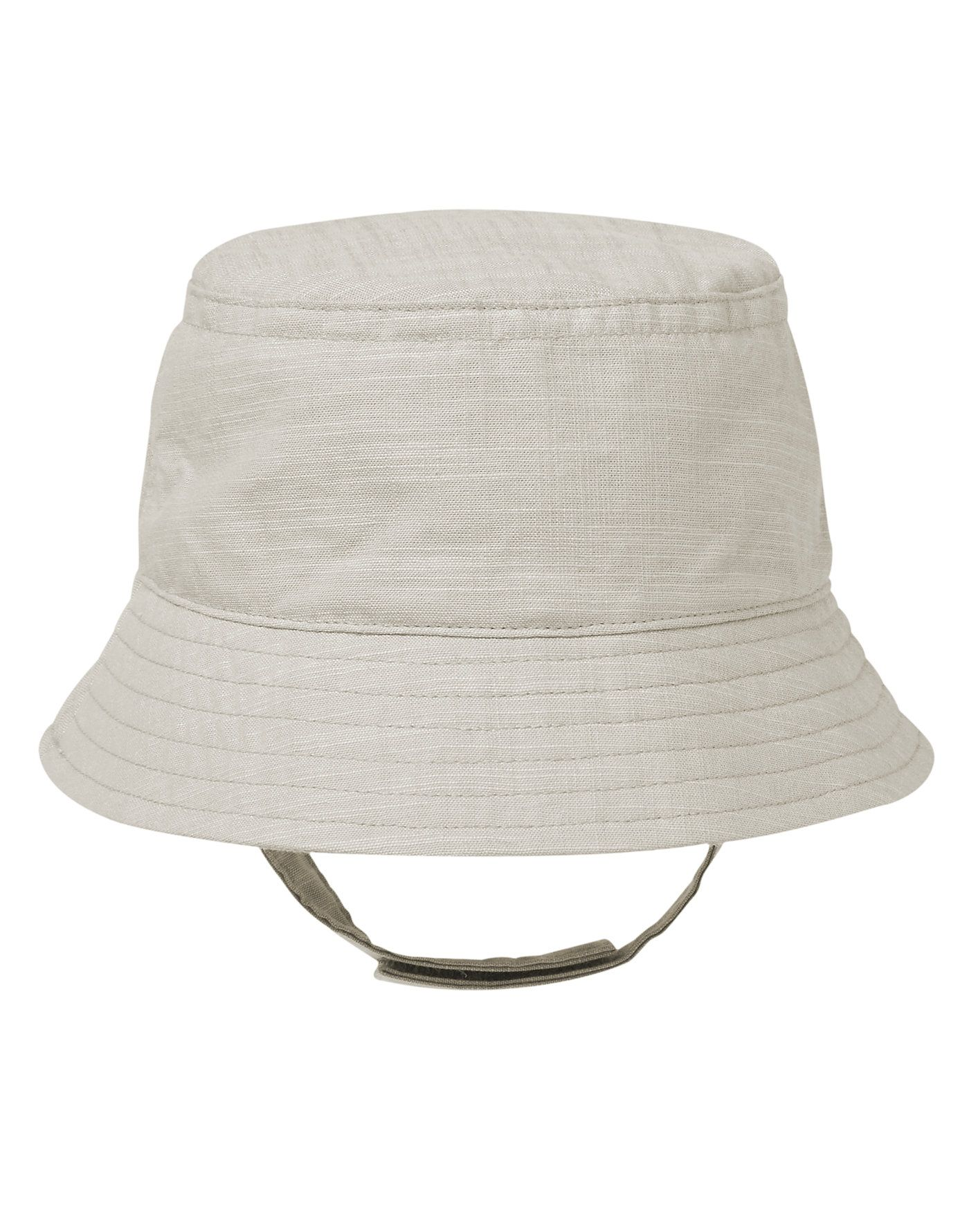 0cec4c4899027 Bucket Hat at Gymboree Collection Name  Good Day Grey (2015) Kids C