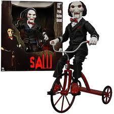 Pin De Jay Van Denburg En Funny Triciclo Juguetes Figuras De