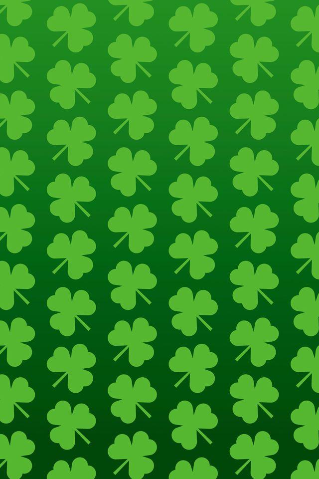 St Patricks Day Wallpaper St Patricks Day Wallpaper St