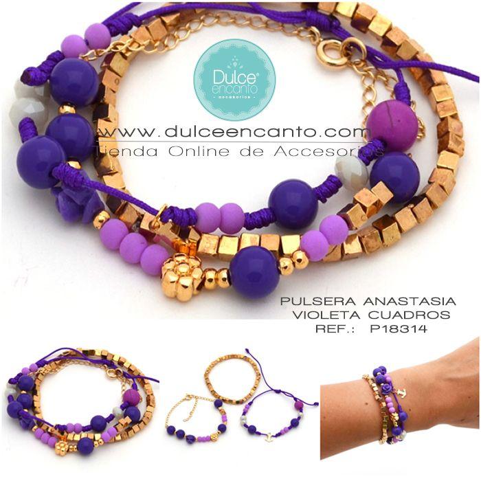 41a9d56d7964 ... Compra tus accesorios desde la comodidad de tu casa u oficina   accesorios  aretes  collares  pulseras  bolsos  bisuteria  moda  fashion   colombia