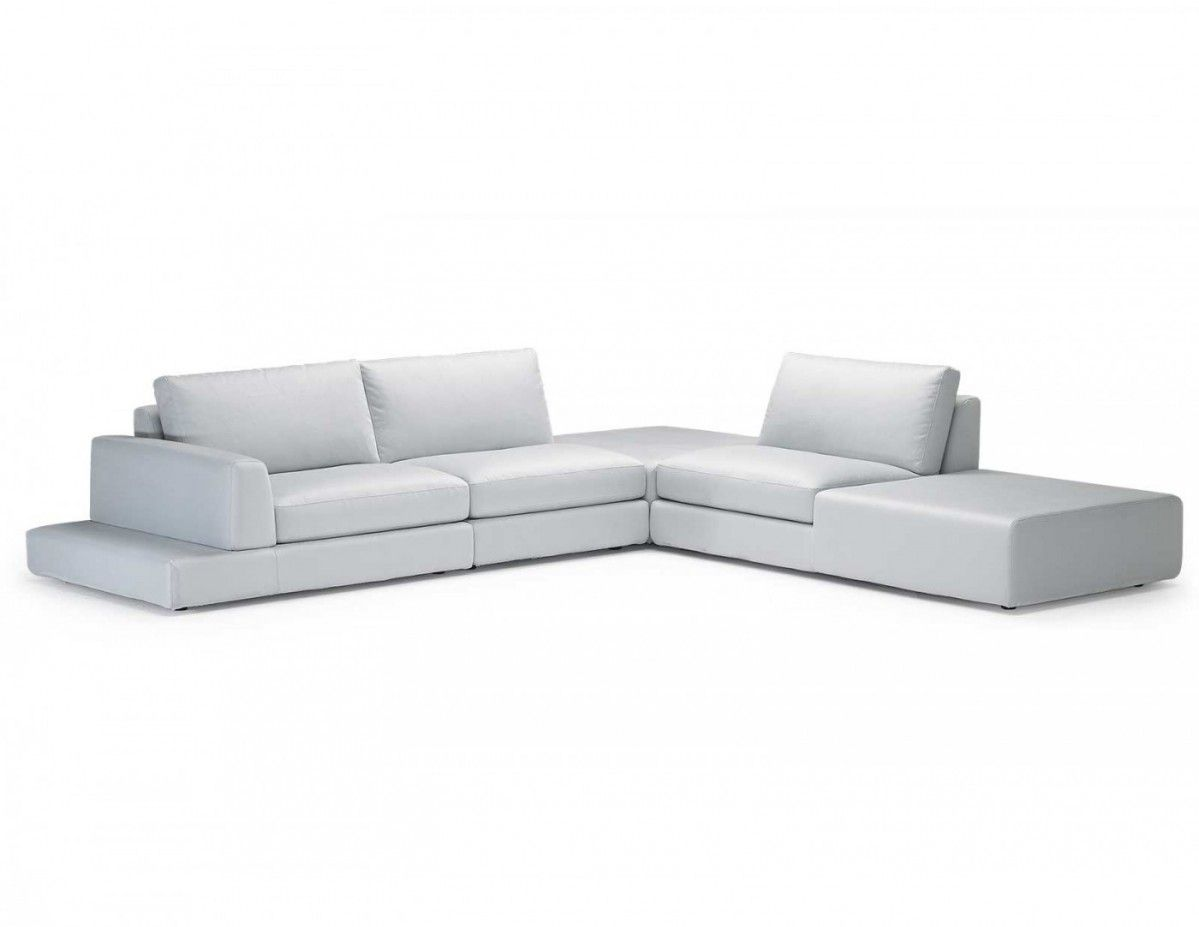 Amazing Sectional Sofa Diagonal Italian Modern Furniture From Cjindustries Chair Design For Home Cjindustriesco