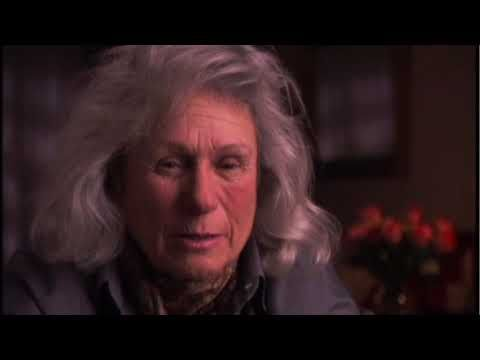 AMERICAN MASTERS | Outtakes from Louisa May Alcott: The ...