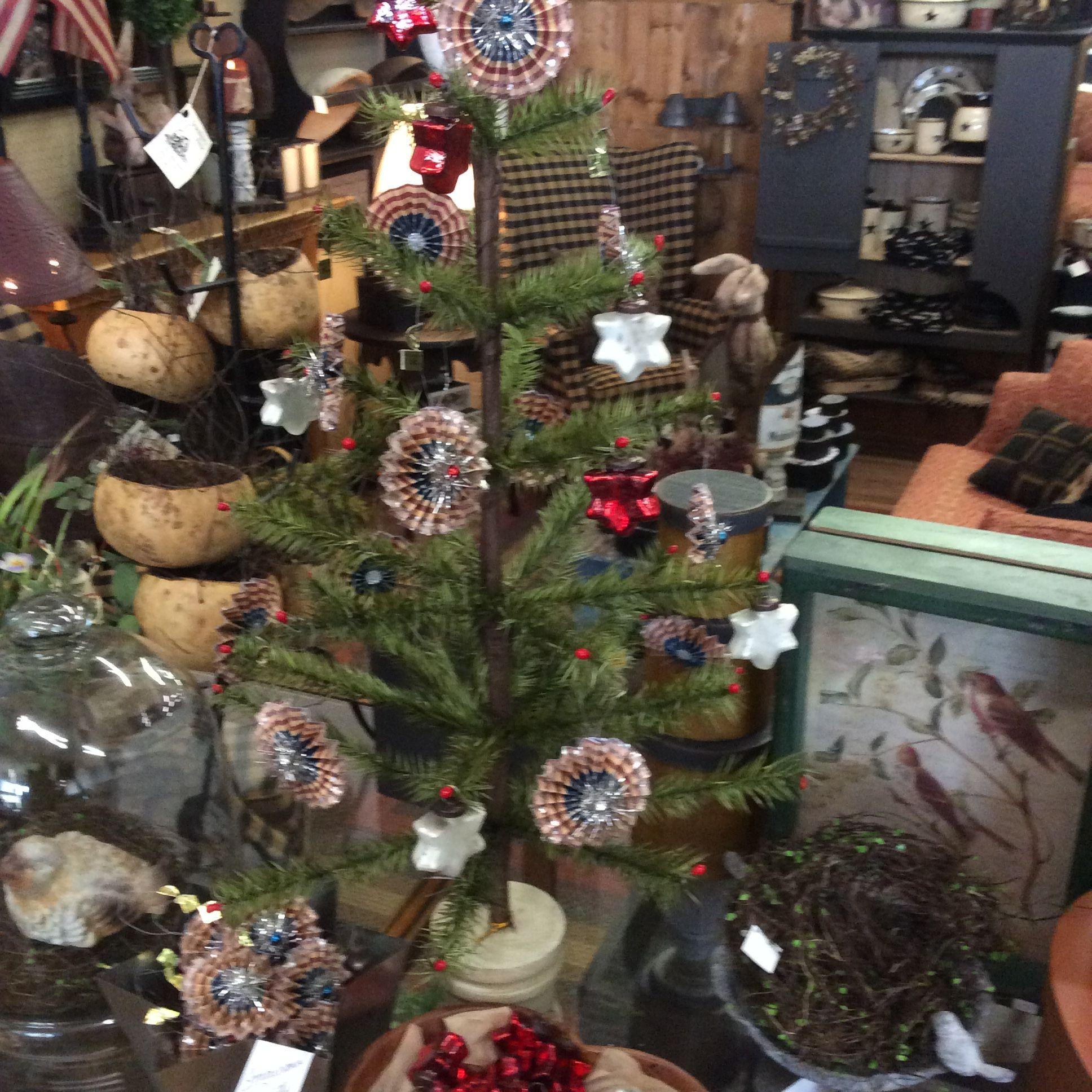 Pin by Sally Nunley on Grandma's Attic Christmas wreaths