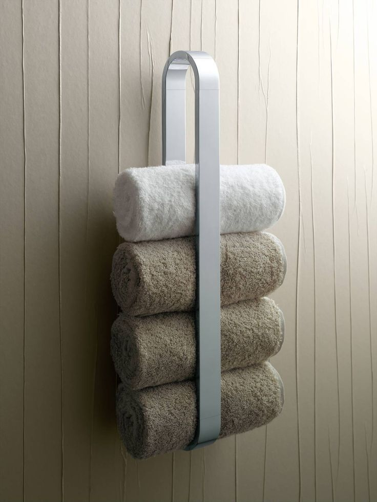 Bathroom Towel Storage If You Want To Have Many Of For Your Go Building A Custom Shelf Suitable Necessities
