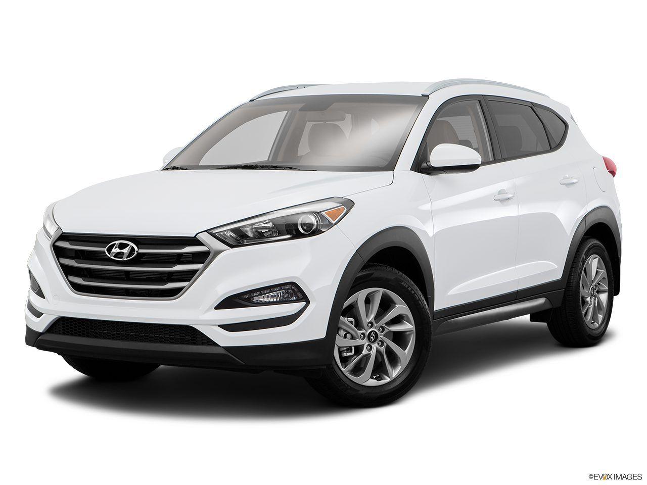 Hyundai Tuscon Na Operativni Leasing Srovnava Leasni Cz Budget