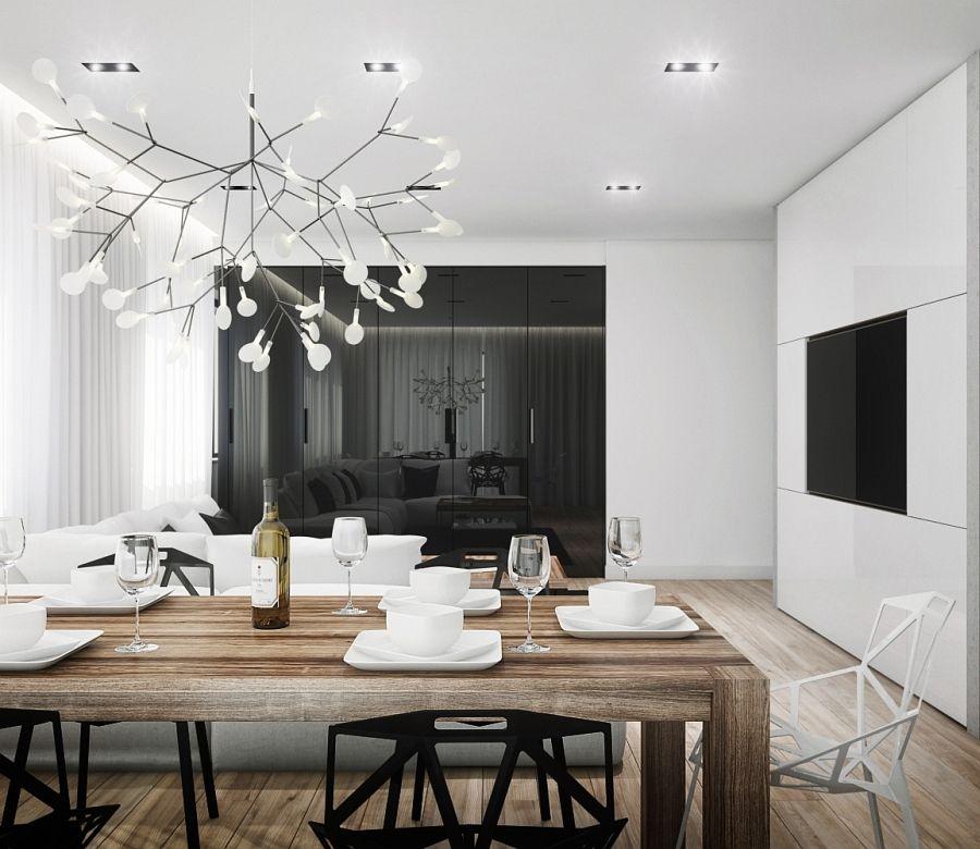 Vincent Cat - Interior Design Cutout Architects