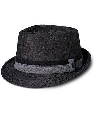 38817bb2b57b8 Sean John Hat