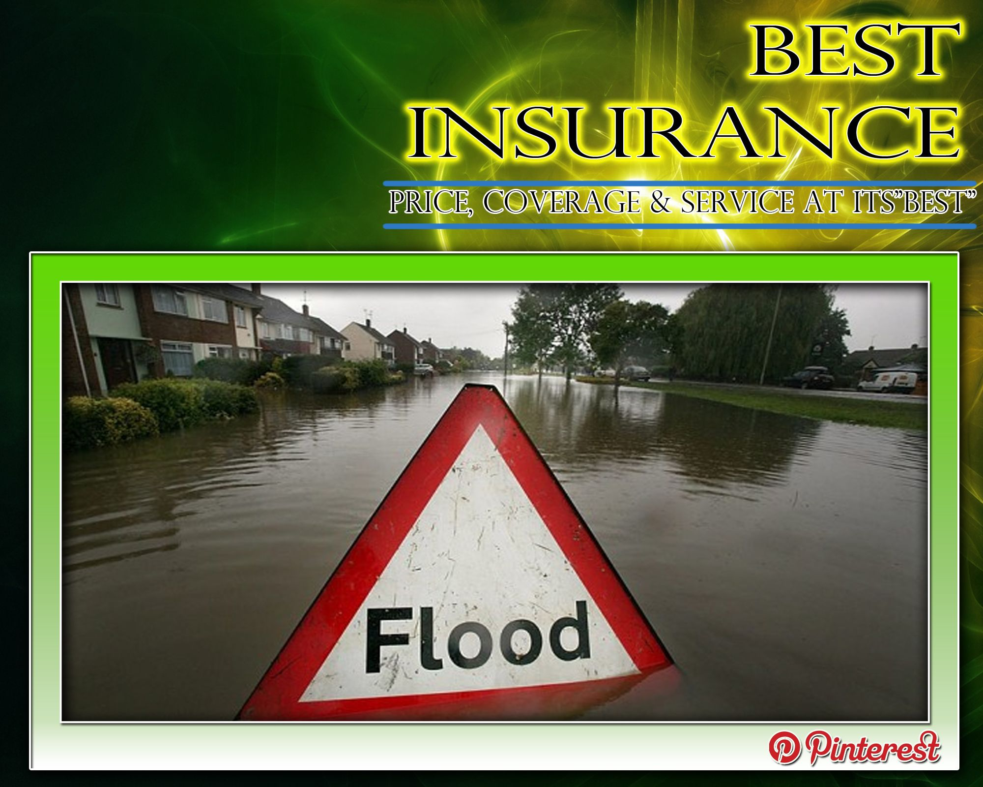Flood insurance for renters in florida