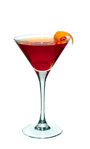 How Will You Take Your Manhattan Recipe Classic Manhattan Cocktail Manhattan Cocktail Classic Food