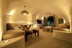 cob house hotel - Αναζήτηση Google