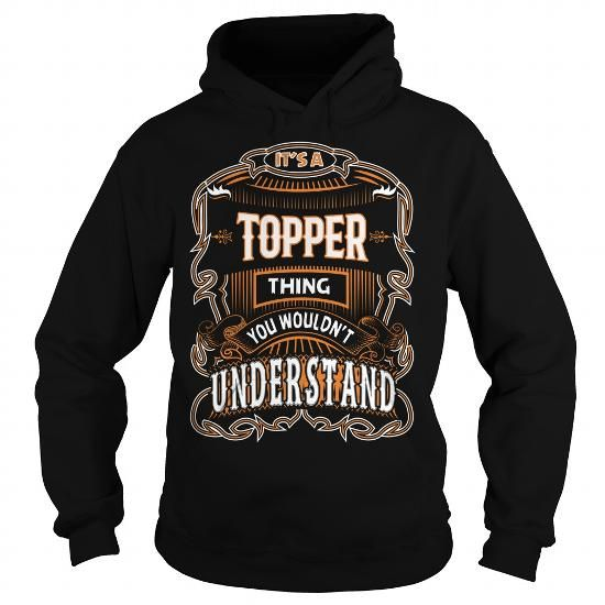 Awesome Tee TOPPER,TOPPERYear, TOPPERBirthday, TOPPERHoodie, TOPPERName, TOPPERHoodies T-Shirts