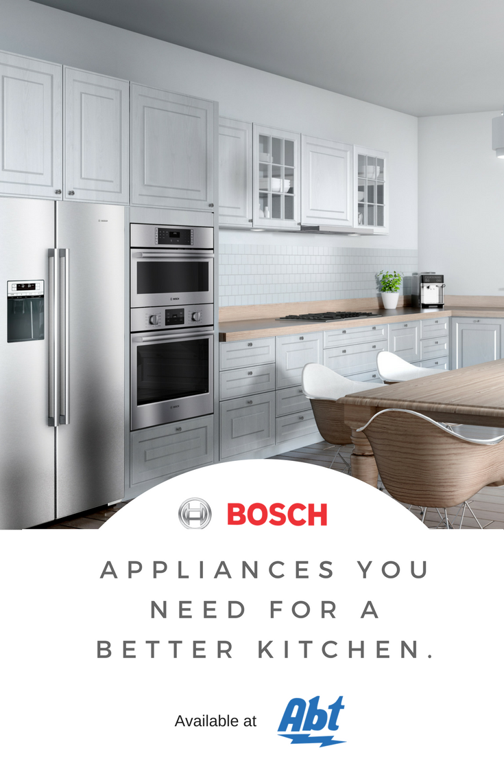 Create the kitchen of your dreams and save up to 15 on