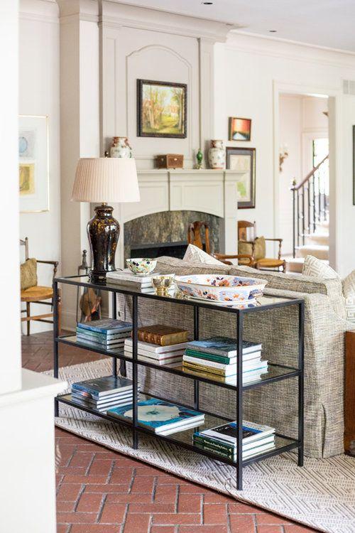 Best Interior Designers In Memphis Best Interior Design Projects In Tennessee Best Interior Designers In Usa