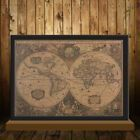 Vintage Retro World Map Nautical Ocean Map Kraft Paper Poster Wall Chart Sticker #HomeDécor #worldmapmural Vintage Retro World Map Nautical Ocean Map Kraft Paper Poster Wall Chart Sticker #HomeDécor #worldmapmural Vintage Retro World Map Nautical Ocean Map Kraft Paper Poster Wall Chart Sticker #HomeDécor #worldmapmural Vintage Retro World Map Nautical Ocean Map Kraft Paper Poster Wall Chart Sticker #HomeDécor #worldmapmural Vintage Retro World Map Nautical Ocean Map Kraft Paper Poster Wall C #worldmapmural