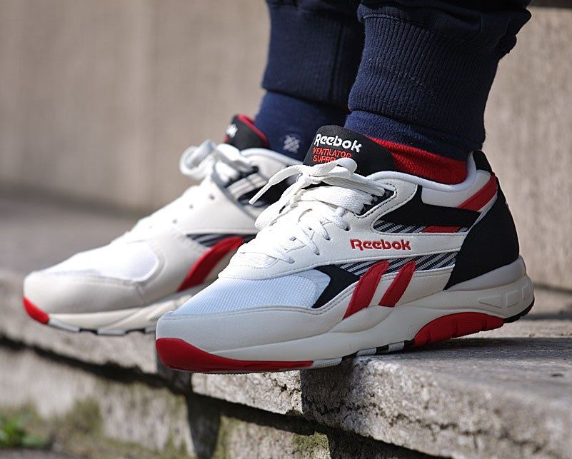 Unbeatable Prices Real New Balance CM1600CK Mens Running Shoesnew balance sneaker salenewest collection