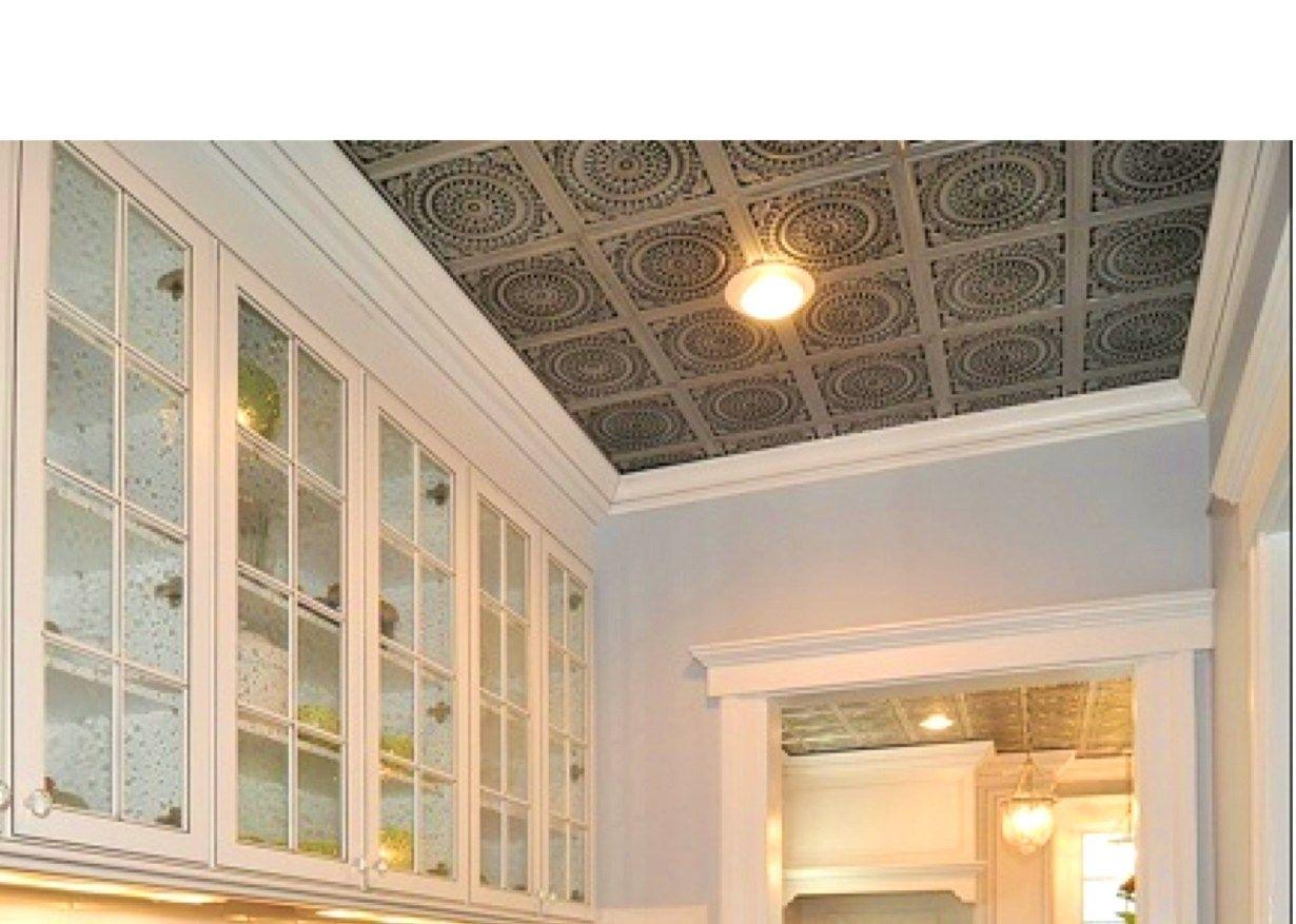Glue up ceiling tiles for bathroom http glue up ceiling tiles for bathroom doublecrazyfo Image collections
