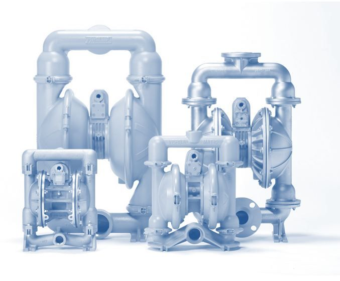 Pump Power understands the importance of correct pump selection and the need for ready availability of pumps and spares. We are committed to providing quality products, value for money, and superior service to all our customers. Make the Power of Pump Power Work For You Today. Your fluids will thank you for it later.