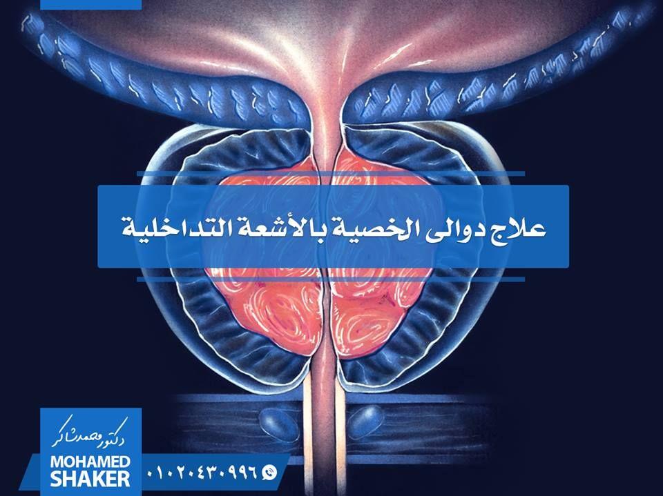 1 دكتور محمد شاكر Ghazyshaker Twitter Movies Poster Movie Posters