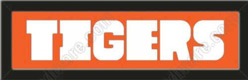 Clemson tigers memory mat customized name frame or purchase as clemson tigers memory mat customized name frame or purchase as tigers letters cut out spiritdancerdesigns Images