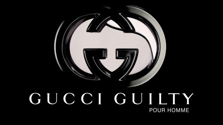 Gucci Logo Wallpapers Hd Logo Wallpaper Hd Gucci Wallpaper Iphone Gucci Black gucci logo wallpaper