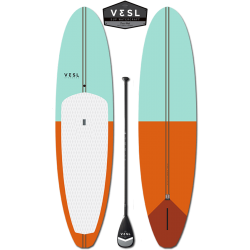 Paddle Board Surf Warehouse Paddle Boards Sup Paddles Stand Up Paddle Board Accessories For S Paddle Board Surfing Paddle Board Accessories Standup Paddle