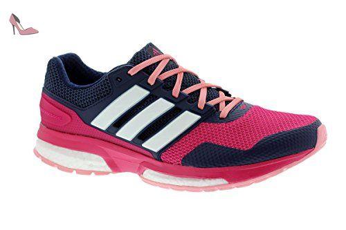 Response Pour Chaussures Femme Course 2 De Adidas 0 Boost J3TlFKc1
