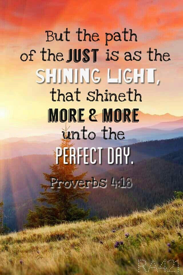 Kjv Bible verse background for phone or tablet | bible verse