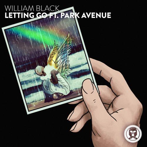 William Black - Letting Go ft  Park Avenue by Hegemon | Hegemon