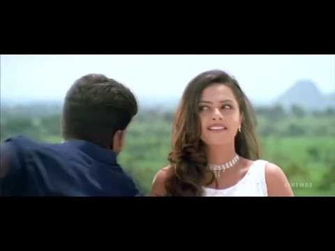 jil video songs hd 1080p blu ray 2015