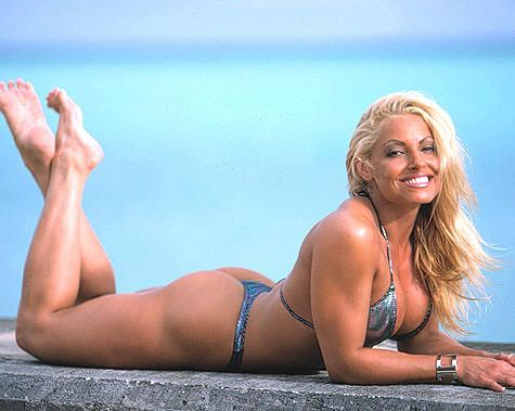 trish stratus vs molly hollytrish stratus wwe, trish stratus 2016, trish stratus 2000, trish stratus theme, trish stratus 2014, trish stratus wiki, trish stratus wallpaper, trish stratus i just want you, trish stratus yoga, trish stratus cagematch, trish stratus wwe instagram, trish stratus and john cena, trish stratus polish, trish stratus titantron 2006, trish stratus best moments, trish stratus psd dreams, trish stratus vs molly holly, trish stratus muscles, trish stratus 2015, trish stratus youtube