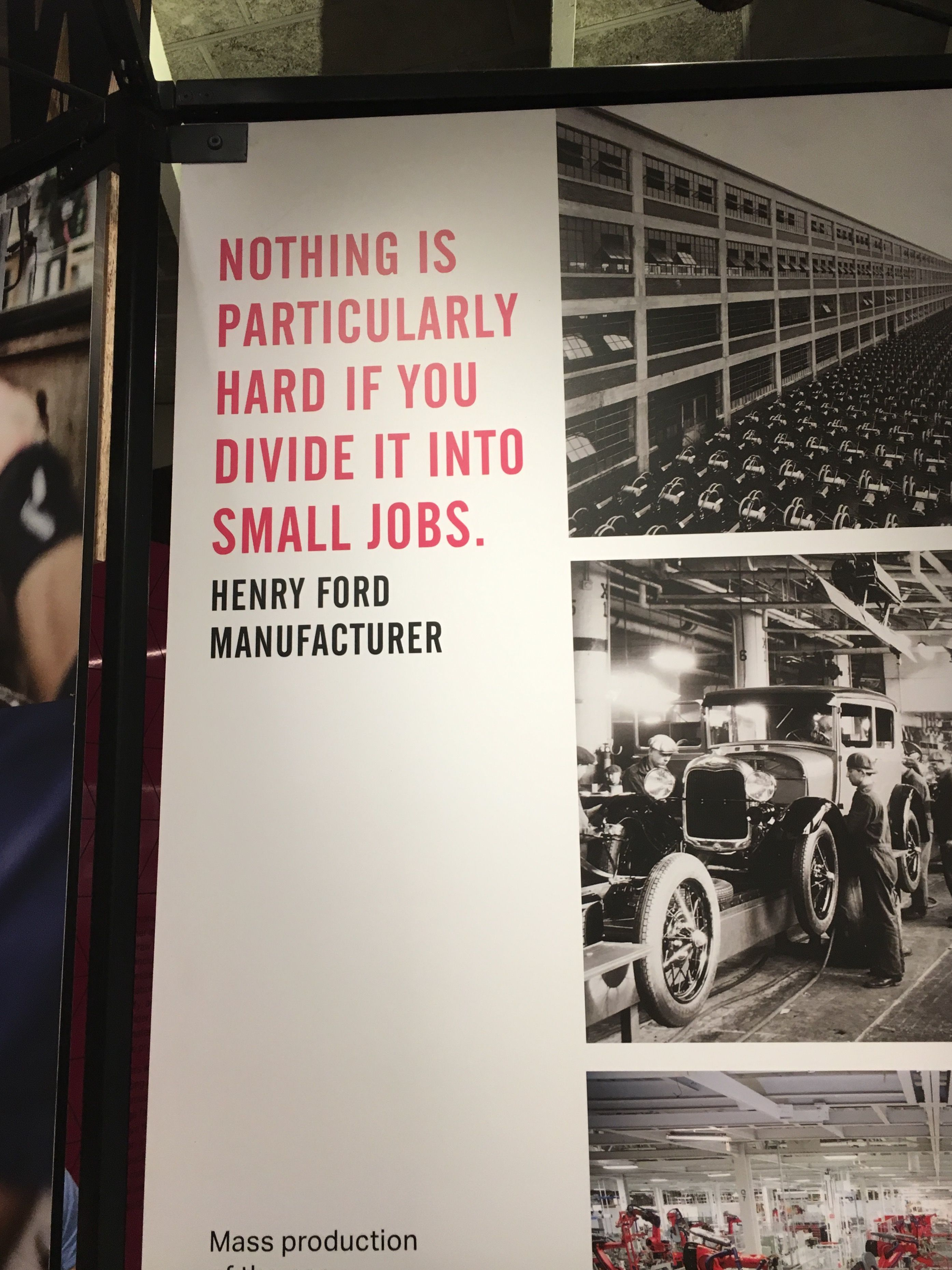 Ford Quote Henry Ford Quote  Musikunterricht  Pinterest  Henry Ford Quotes