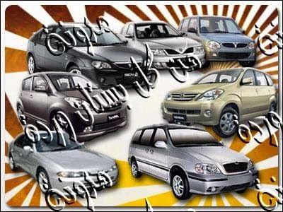 تعليم الربح من مشروع شراء سيارة بالتقسيط وتـأجيرها للشركات Toy Car Car Rental Car