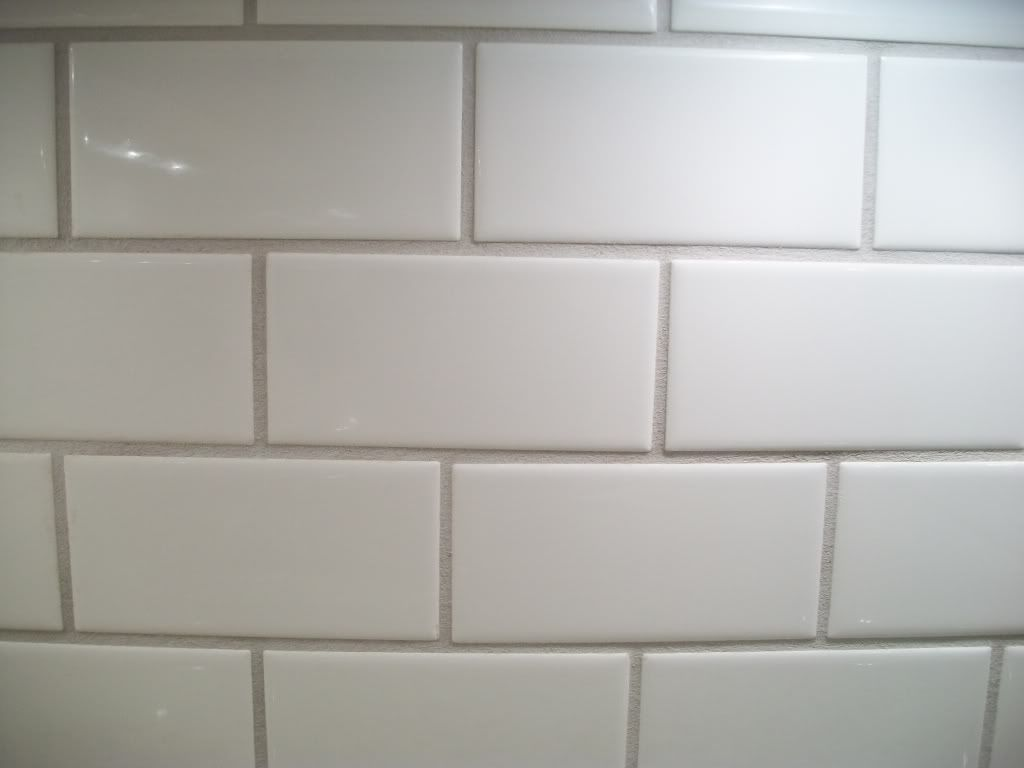 Mobe Pearl Grout Color Google Search For The Home