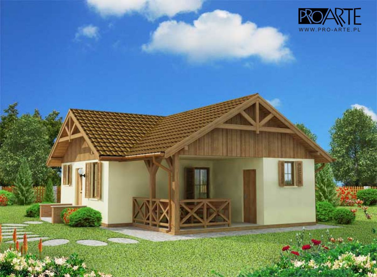 Perfect Small House Plans Choose The Small House Plans For Your Family Small House Plans Small House House Plans