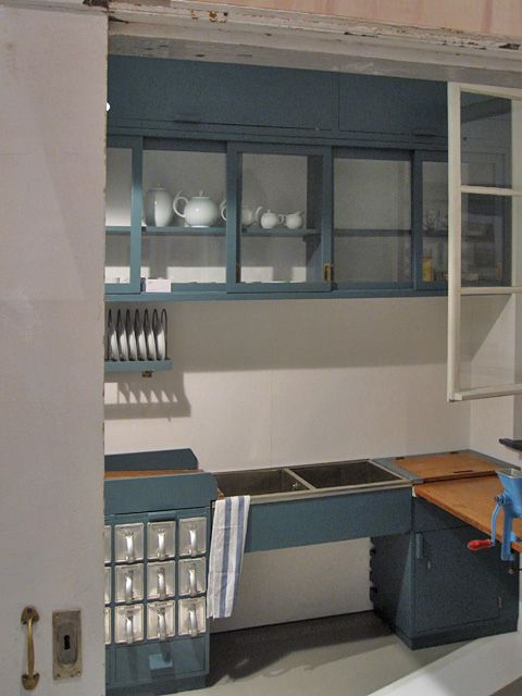 Viele Leben In Einem Kitchen Bath Kuche Bauhaus Mobel Und