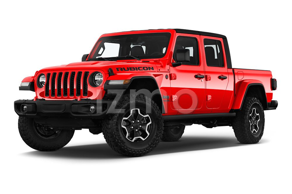 Pin By Bill Benner On Jeeps In 2020 Jeep Gladiator Offroad Jeep