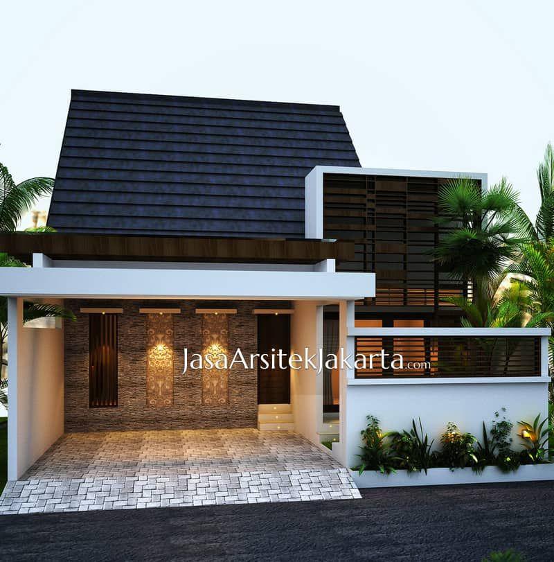 Desain Rumah Minimalis Luas Tanah 72  desain rumah minimalis 1 lantai luas tanah 150 2020 rumah