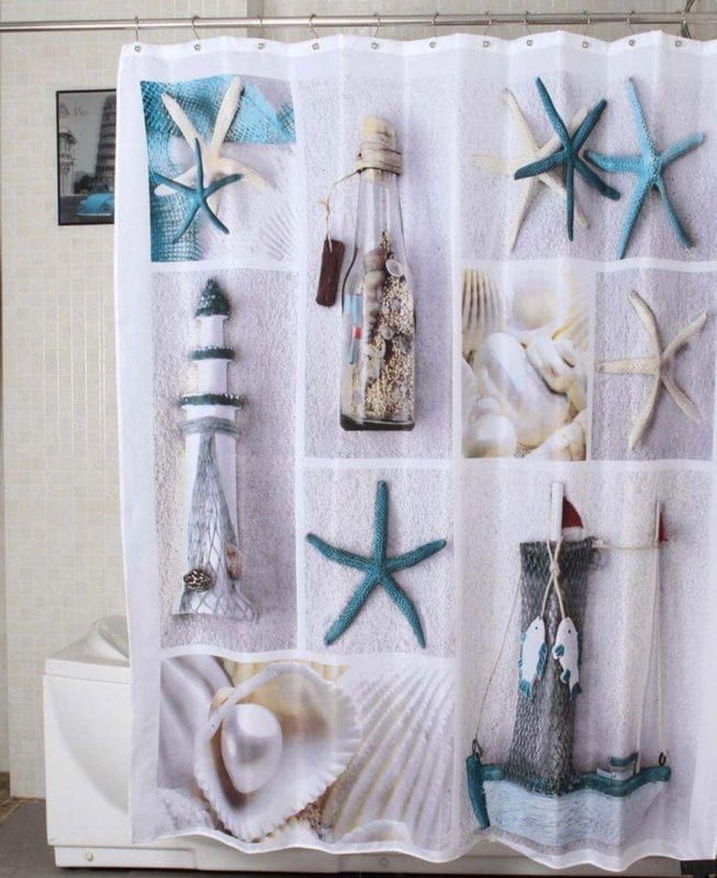 Photo of # Badezimmer Wanddekoration 5×7 # 3d Badezimmer Dekor # 1970 Badezimmer Dekor # Badezimmer Dekor …