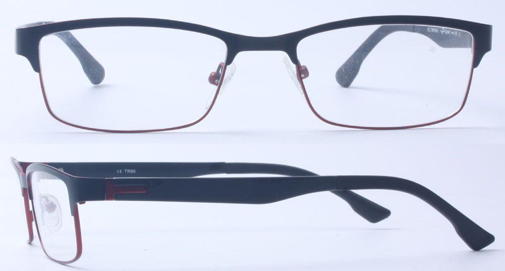 Metal Design, Optical Frames
