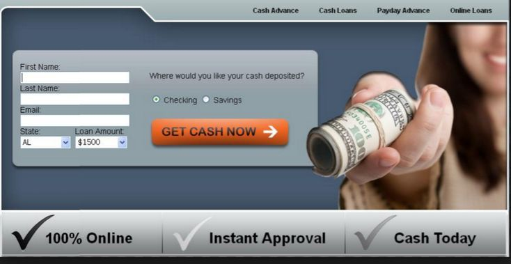 Debit card payday loans denver submit now easy reliable
