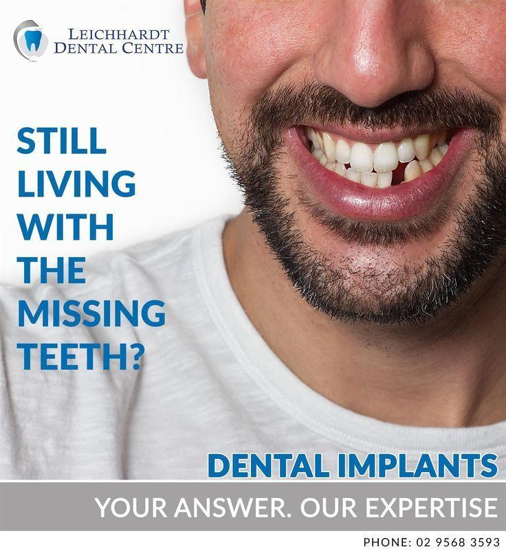 Lively dental office receptions toothlesssmile