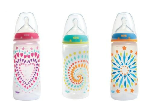 Baby Registry Must Haves {Join the Conversation & Win!} | The Shopping Mama
