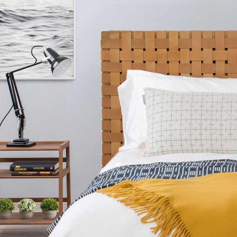 Jayelin Headboard King King Headboards Beds Bedroom